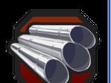 Aluminum (Civ6)