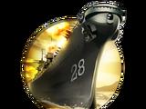 Battleship (Civ5)