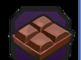Cocoa (Civ6)