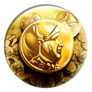Currency (Civ5)