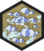 Tundra (Hills) (Civ6)