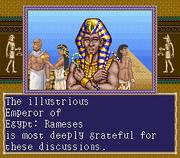 Ramses (Civ1)