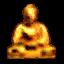 Buddhism (Civ4)