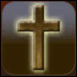 Crosses (Civ4Col)