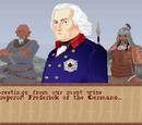 Frederick the Great (Civ1)