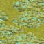 Marsh (Civ3)