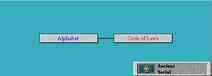 Tech Tree Code of Laws (Civ2)