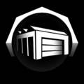 Trade Depot (CivBE)