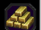 Gold Ore (Civ6)