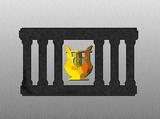Republic (government) (Civ2)