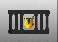 Republic Civilopedia (Civ2)