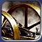 Steam Power (Civ4)