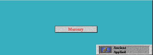 Tech Tree Masonry (Civ2)