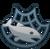 Fischerboote (Civ6)