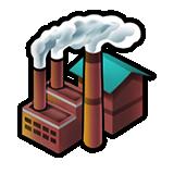 File:Industrialization (Civ6).png