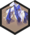 Mount Everest (Civ6)