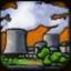 Nuclear power (CivRev2)