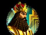 Darius I (Civ5)