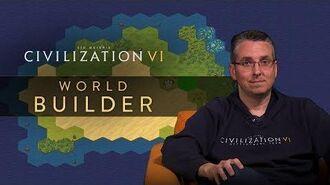 How to Make Custom Maps in Civilization VI (WorldBuilder Basic Mode)
