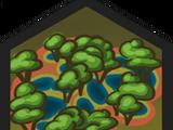 Kakadu (Civ6)