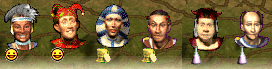 Specialists (Civ3)