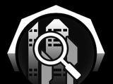 Spy Agency (CivBE)