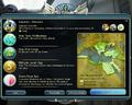 Game setup - Ottomans (Civ5).png