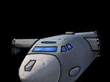 Jet Bomber (Civ6)