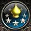 Steam achievement We are Family (Civ5)