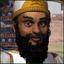 Sumerian (Civ3)