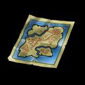 Cartography (Civ6).png