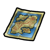 File:Cartography (Civ6).png