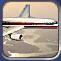 File:Flight (Civ4).png