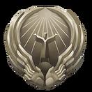 Great Prophet badge (Civ6)
