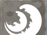 God of the Sea (Civ6)