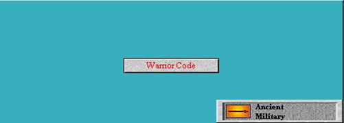 Tech Tree Warrior Code (Civ2)