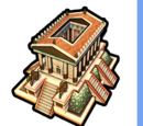 Temple of Artemis (Civ6)