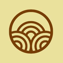 Nubian (Civ6)   Civilization Wiki   FANDOM powered by Wikia