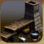 File:Blacksmith's Shop Icon (Civ4Col).jpg