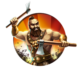 File:Hand-Axe (Civ5).png