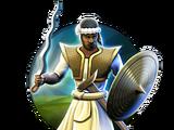 Kris Swordsman (Civ5)