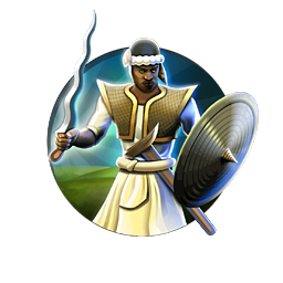 Kris Swordsman (Civ5)   Civilization Wiki   FANDOM powered