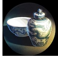 File:Porcelain (Civ5).png