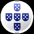 Portuguese (Civ5).png