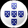 Portuguese (Civ5)