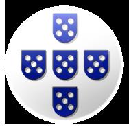 File:Portuguese (Civ5).png