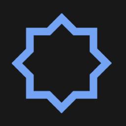 Fez (Civ6)   Civilization Wiki   FANDOM powered by Wikia
