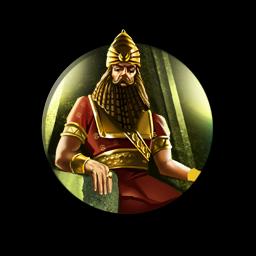 File:Nebuchadnezzar II (Civ5).png