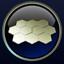 Steam achievement Do You Want to Super Size That? (Civ5)