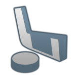 Ice Hockey Rink (Civ6)